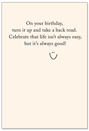 Country Music Birthday Cards Images