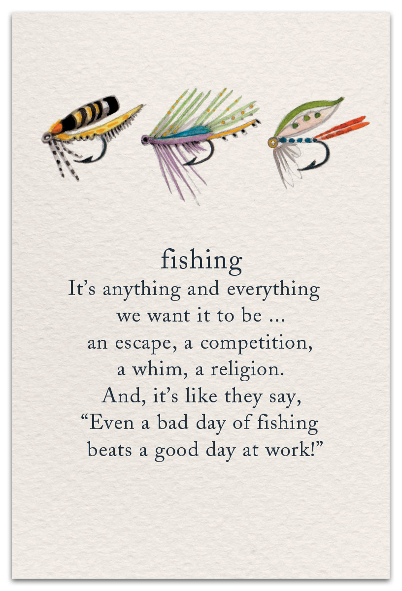 Fantastic Fishing Birthday Card Cardthartic Com Funny Birthday Cards Online Benoljebrpdamsfinfo