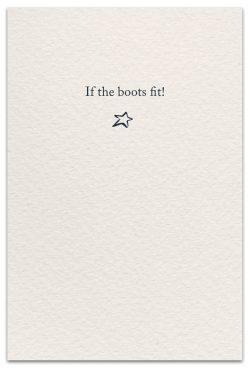 wonder woman friendship card inside message