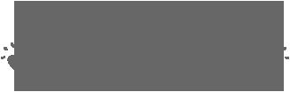 Cardthartic Logo