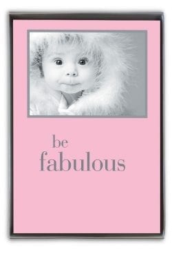 be fabulous boxed notes