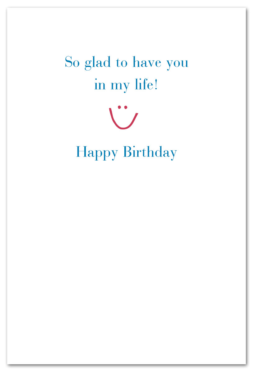Outstanding Photographer Kid Birthday Card Cardthartic Com Personalised Birthday Cards Paralily Jamesorg