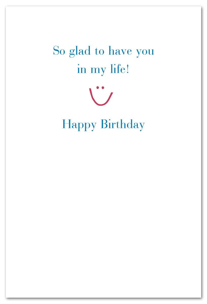 Awe Inspiring Photographer Kid Birthday Card Cardthartic Com Personalised Birthday Cards Paralily Jamesorg